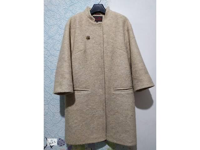 бу Пальто демисезонное в Херсоне