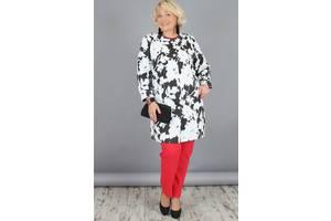 Жіночі пальто Рівне - купити або продам жіноче пальто (Пальто жіноче ... 5683b556d0359