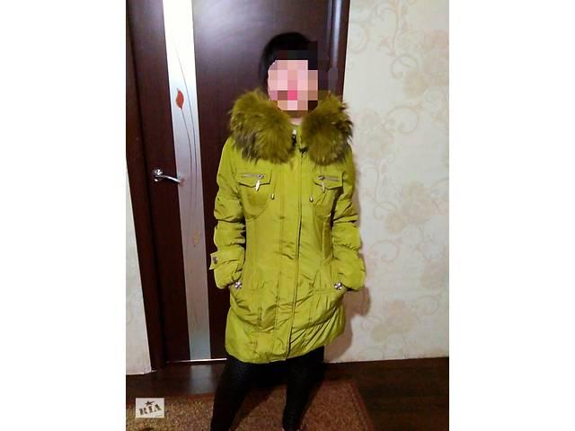 продам Продам пальто женское 56ac17acd6356