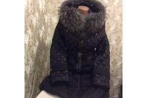 03738a680ca Женские куртки Житомир - купить или продам Женскую куртку (Куртку ...