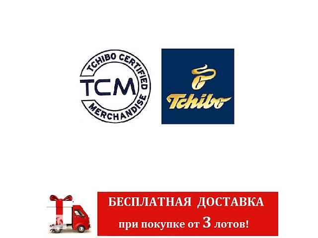 Сток Tchibo TCM   Сток ТСМ оптом   Сток оптом - Женская верхняя ... 51f533a8c86
