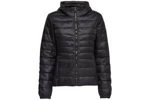 Жіночі куртки  купити Куртку жіночу недорого або продам Куртку ... 4707886e7f023