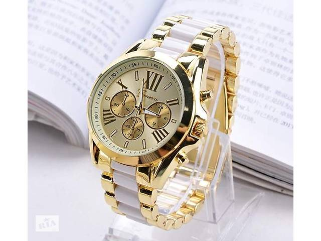 Оригинальные женские наручные часы- объявление о продаже  в Кривом Роге (Днепропетровской обл.)