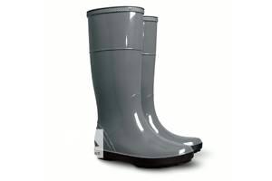 Жіночі гумові чоботи Дніпро (Дніпропетровськ) - купити або продам ... 8fda743942926
