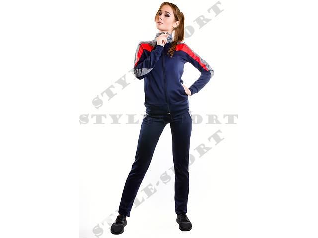 Женские спортивные костюмы оптом и розницу- объявление о продаже  в Черкассах