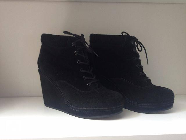 продам Жіночі черевики 39 б в d443b97bd1d5e
