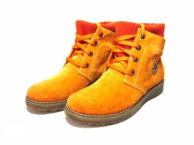 Женские ботинки Timberland 3 цвета- объявление о продаже  в Харькове