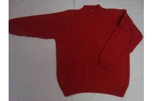 б/в Жіночі светри