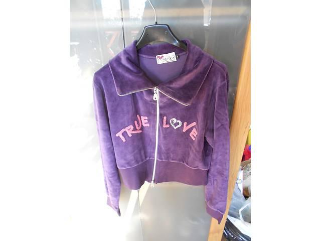 продам Женский свитерок бу в Львове