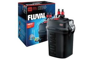 Аквариумный фильтр Fluval 306