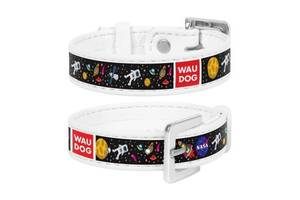 Браслет Waudog Design Nasa SKL60-260495