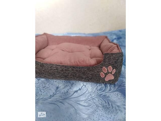 купить бу Лежанки (спальне місце, будиночок) для тварин собак, кішок і т.д. в Харкові