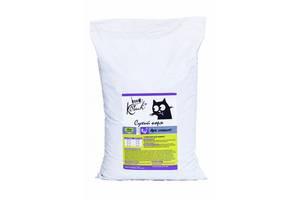 Сухой корм для котят КОТиК с курицей 10 кг