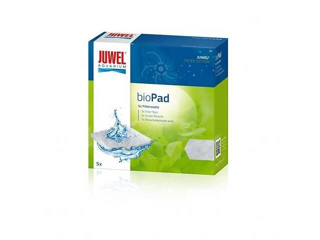 купить бу Вкладыш в фильтр вата  bioPad M (Compact) в Киеве