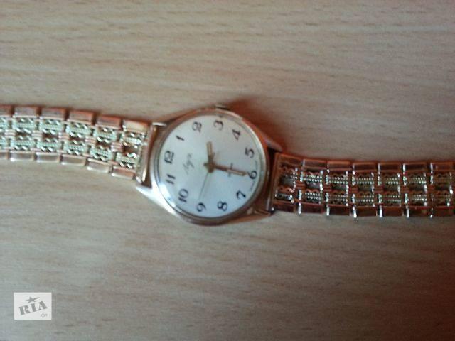 Б где у часы продать часов москве в недорогих скупка