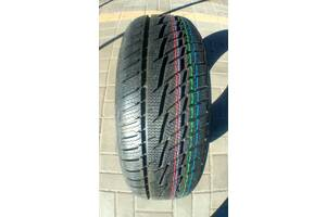 Зимние шины 195/65R15 92T Matador MP92 Sibir Snow