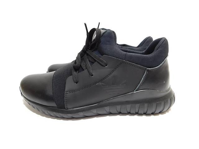 Зимові кросівки Adidas yezzy- объявление о продаже  в Моршине