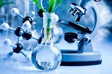 Біохімія