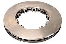 Тормозной диск для грузового авто
