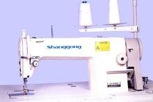 Швейные материалы и оборудование (общее)