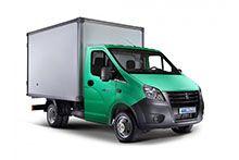 Транспортные и складские услуги