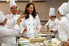 Кулінарні курси