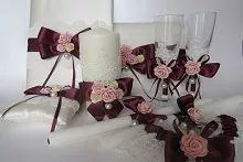 Свадебные товары (общее)