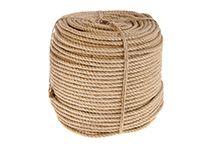 Веревки, канаты для когтеточки