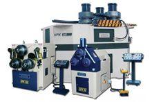 Промышленное оборудование, станки (общее)