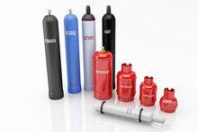 Технічні гази