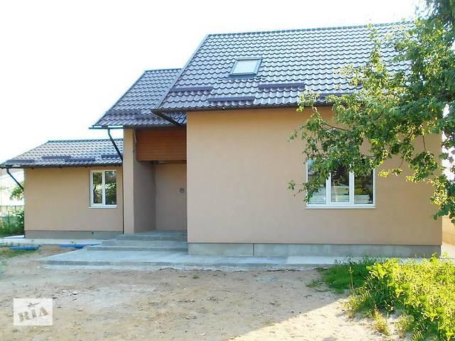Дачный домик жилого типа. Брестский р-н. 1 этаж, мансарда. r161343- объявление о продаже  в Бресте