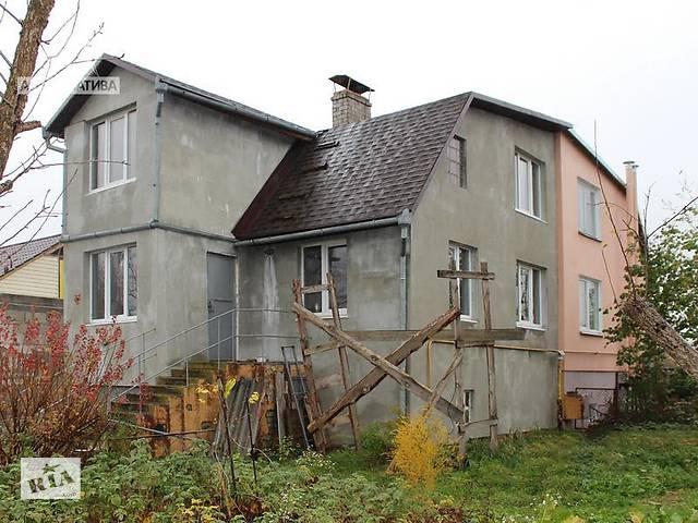 купить бу Садовый домик жилого типа под чистовую отделку. 1993 г.п. Брестский р-н. r161409 в Бресте
