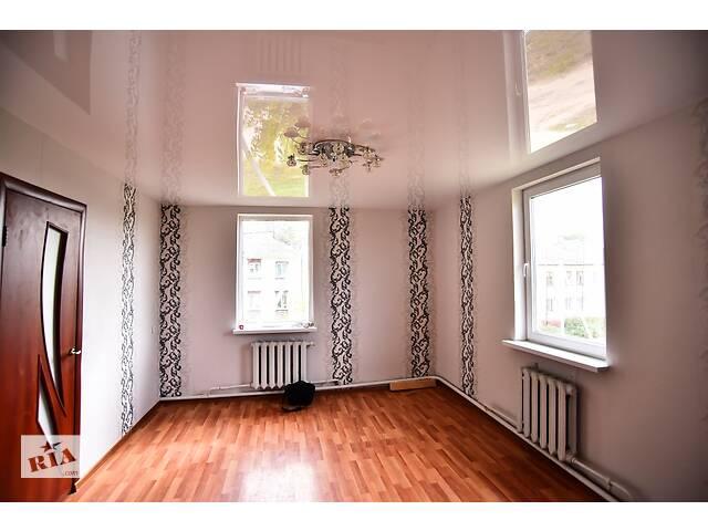 продам Продам 2-х комнатную квартиру, г.п. Зеленый Бор, 65 км от МКАД бу