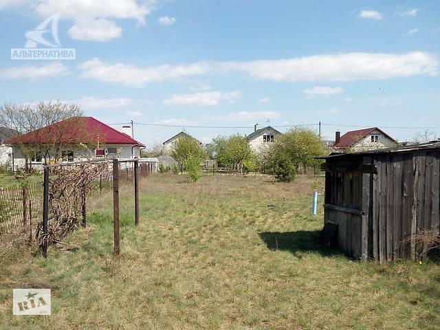 Садовый участок в Брестском р-не. r180877- объявление о продаже  в Бресте