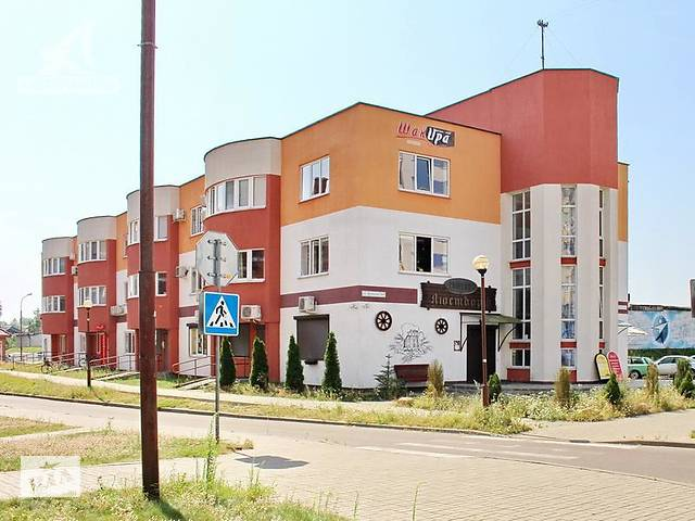 продам Административное помещение в собственность в районе Ковалёво города Бреста. y171829 бу в Бресте
