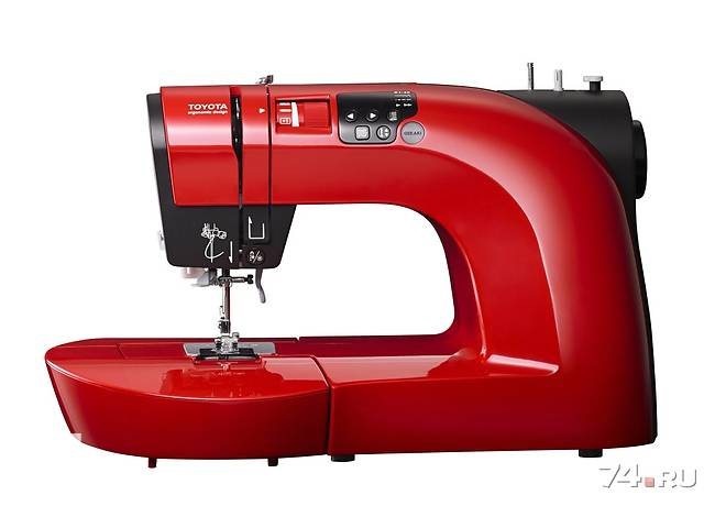 купить бу ремонт швейных машин с выездом в Минске