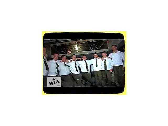 купить бу Ведущий на выпускной школьный вечер военного училища. Музыка, тамада, свет. в Минске
