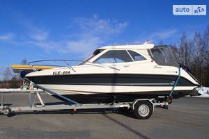 Flipper 630  2007