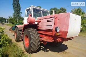 ХТЗ Т-150 Т-150 1987