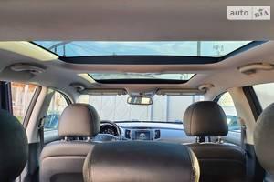 Kia Sportage EX Panorama awd 4x4 2014