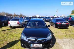 Opel Vectra C premium 2007