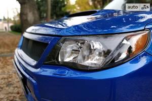 Subaru Forester 2.5XT S-EDITION 2010