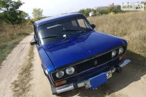 ВАЗ 2106  1983