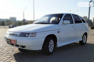 ВАЗ 2112  2001
