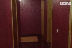 Сдается в аренду комната 90 кв. м в Виннице