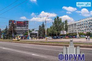 Продається торгово-офісний центр 6650 кв.м