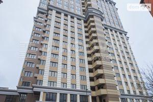 Зніму однокімнатну квартиру на Саксаганського Київ помісячно
