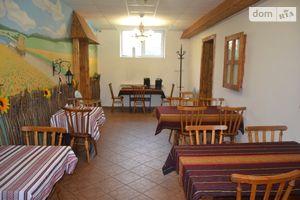 Куплю кафе, бар, ресторан Киевской области