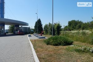 Куплю землю комерційного призначення на Хмельницьке Вінниця