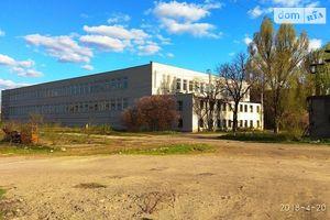 Куплю виробничі приміщення в Дніпропетровську без посередників